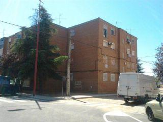 Piso en venta en Avda. Conquistadores, 8, Villanueva De La Serena, Badajoz