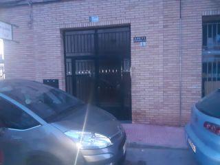 Piso en venta en C. Goya, 1, Torres De Cotillas, Las, Murcia