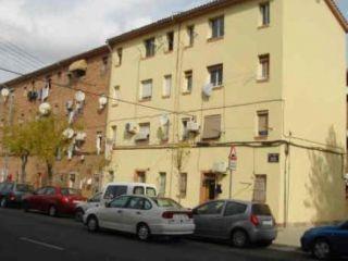 Piso en venta en C. Cardenal Cisneros, 38, Lleida, Lleida