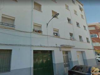 Piso en venta en C. Archivero Dimas Perez, 19, Tarancon, Cuenca