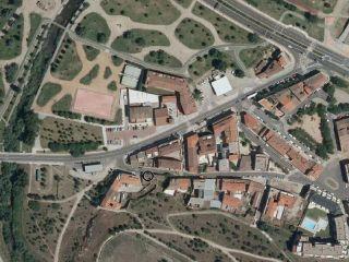 Vivienda en venta en C. Larga, 2, Salamanca, Salamanca