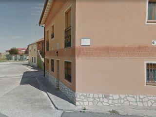 Vivienda en venta en C. Del Sol, 15, Hontanares De Eresma, Segovia
