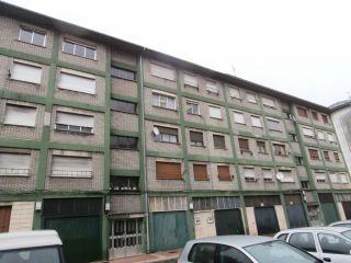 Piso en venta en Ba. Los Tachos, O, Degaña, Asturias