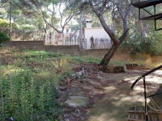 Piso en venta en Albalat Dels Tarongers de 135,00  m²