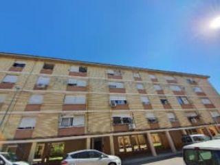 Piso en venta en Algemesí de 76,92  m²