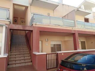 Piso en venta en Benferri de 57,16  m²