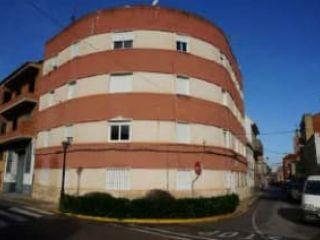 Piso en venta en Benirredrà de 78,02  m²