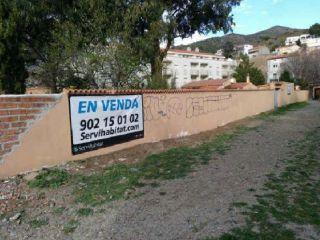 Urbanizable en venta en Plaza Javier De Ugarte, 2, Colera, Girona