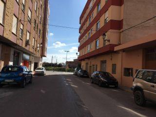 Piso en venta en C. Cartuja De Valdecristo, 53, Altura, Castellón
