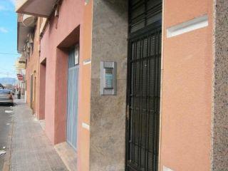 Piso en venta en C. San Isidro, 5, Benicarlo, Castellón