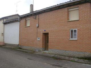 Casa en venta en C. Las Barreras, 4, Villadiego De Cea, León