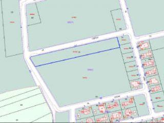 Otros en venta en Fortuna de 3.146,40  m²