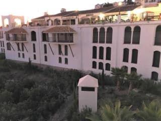 Local en venta en Frigiliana de 182,17  m²