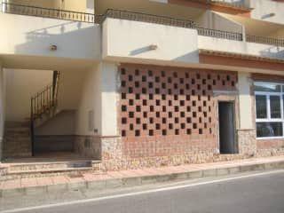 Local en venta en Suflí de 168,74  m²