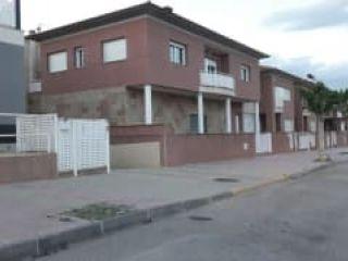 Garaje en venta en Lorca