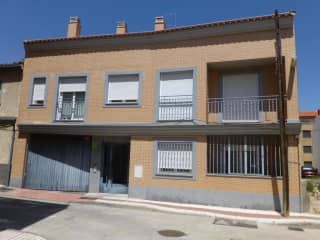 Vivienda en Castellanos de Moriscos