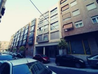 Garaje en venta en Quart De Poblet de 11,83  m²
