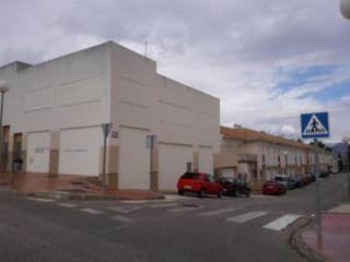 Nave en venta en Pizarra de 66,52  m²