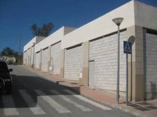 Local en venta en Pizarra de 109,28  m²