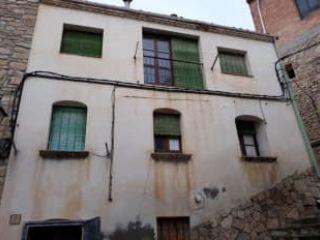 Vivienda en Vallbona de les Monges