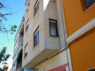 Piso en venta en Alberic de 92,00  m²