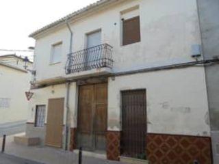 Piso en venta en Llanera De Ranes de 175,00  m²
