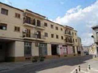 Local en venta en Estivella de 151,74  m²