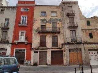 Vivienda en Valls