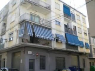 Piso en venta en Alcúdia (l') de 90,90  m²
