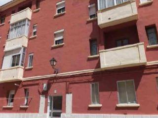 Piso en venta en C. Juan Ramon Jimenez, 58, Venta De Baños, Palencia