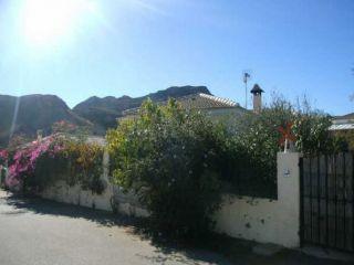 Vivienda en venta en C. Jazmines, S/n, Arboleas, Almería