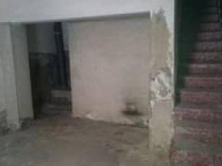 Piso en venta en Abarán de 32,00  m²