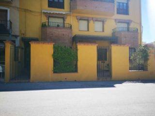 Local en venta en Avda. Santa Martires, 3, Puebla Don Fadrique, Granada