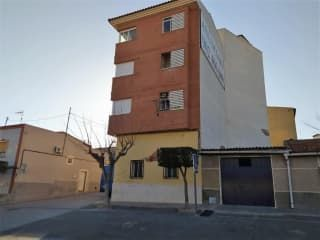 Piso en venta en Jumilla de 127,71  m²
