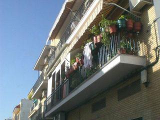 Piso en venta en C. Torremocha, 25, Sevilla, Sevilla