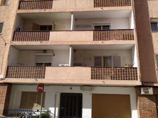 Piso en venta en C. Poniente De Figueres, S/n, Figueres, Girona