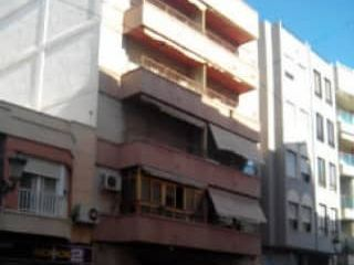 Piso en venta en Guardamar Del Segura de 91,87  m²