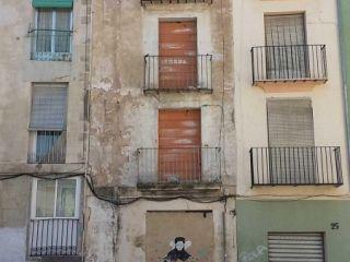 Piso en venta en C. Sant Joan, 23, Alcoi, Alicante