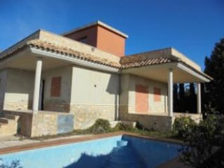 Piso en venta en Llanera De Ranes de 276,20  m²