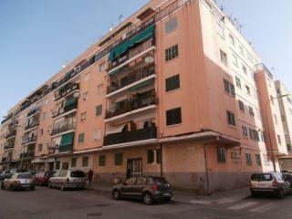 Piso en venta en Cl. Tomas Rullan Nº 78 Edif. B 5, S/n, Palma De Mallorca, Illes Balears