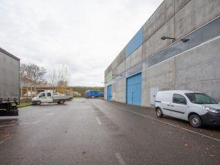 Nave en venta en C. Subble 28 -torre Rivera 1-, 9, Lleida, Lleida