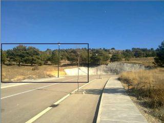 Urbano en venta en Pre. Fuen De La Reina - Manzana C1, 4, Alcala De La Selva, Teruel