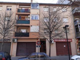 Vivienda en Figueres