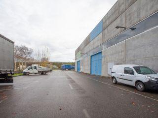 Nave en venta en C. Subble 28 -torre Rivera 1, 4, Lleida, Lleida
