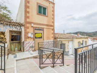 Casa en venta en C. San Silvestre, 16, Olula Del Rio, Almería