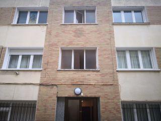 Piso en venta en C. Lasao, 15, Alonsotegi, Bizkaia