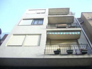 Piso en venta en Callosa De Segura de 62,00  m²
