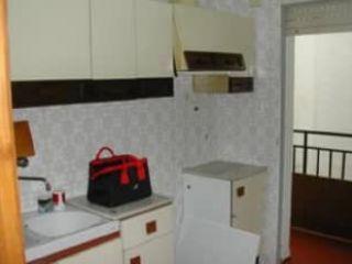 Piso en venta en Ondara de 98,00  m²