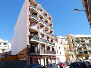 Piso en venta en Mislata de 82,00  m²