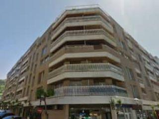 Garaje en Donostia-San Sebastián